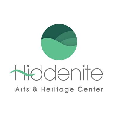 Hiddenite Arts & Heritage Center